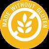 icon - wheat flower